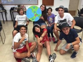 grouplearnin