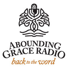 Romans Series: The Power Of God For Salvation (22
