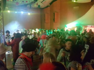 K5Party2018-020