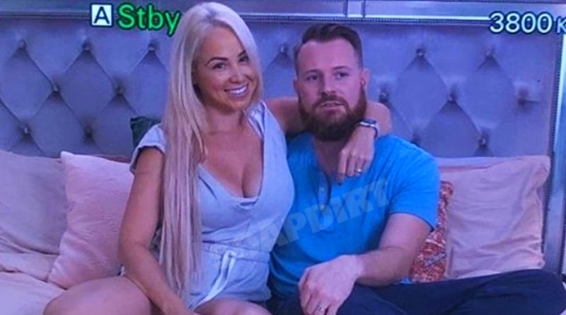90 day fiance paola and russ mayfield