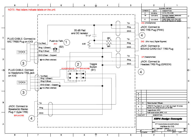 Microphone Wiring Diagram For Jt 2705m Wiring Diagram