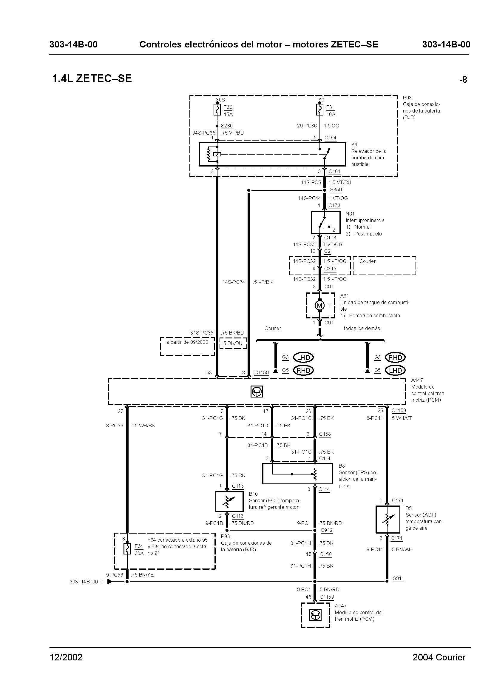 U Verse Work Cable Wiring Diagram Auto Electrical Related With