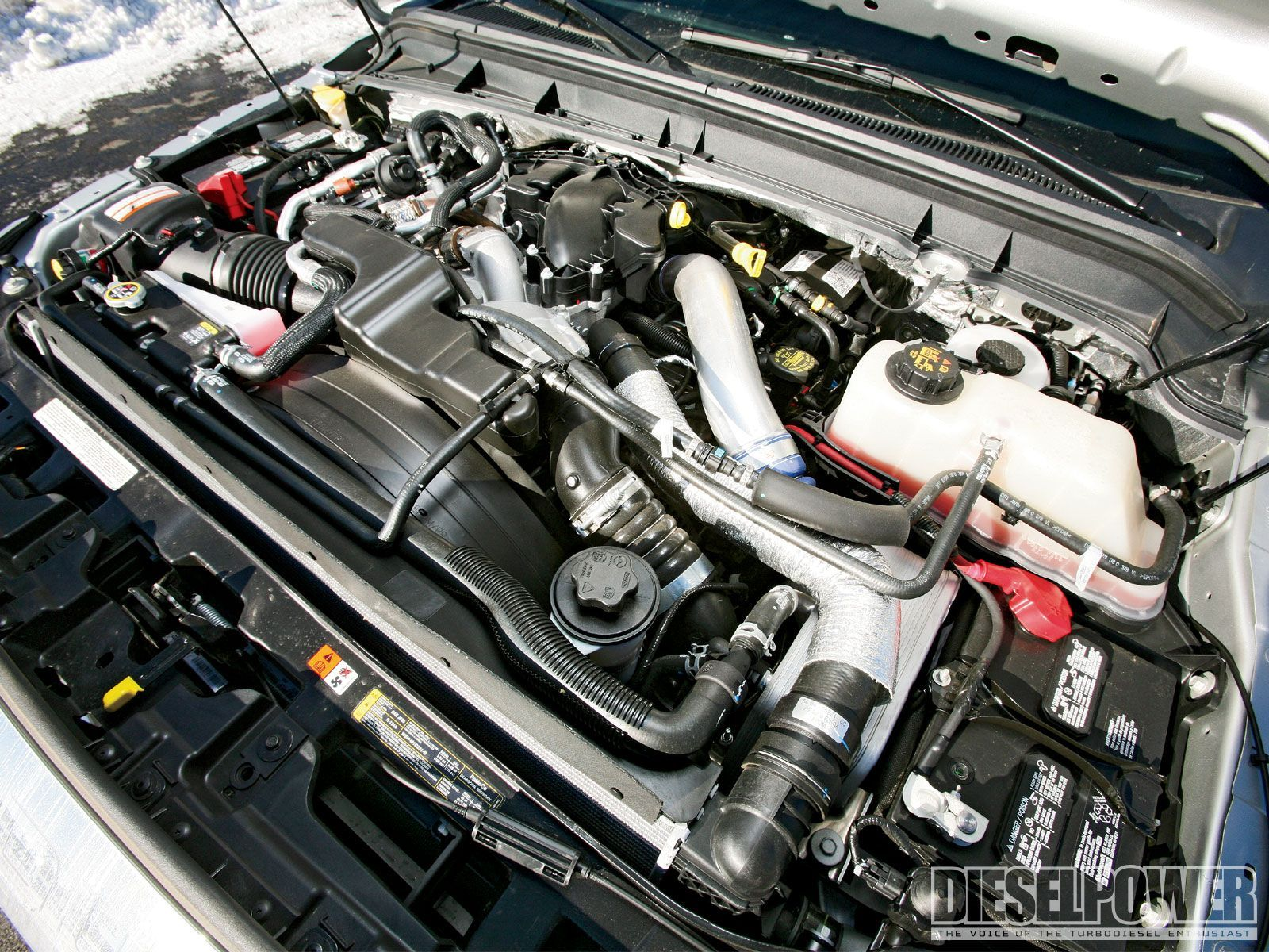 hight resolution of  ford f super duty wiring diagram 2012 f250 center console ford f 350 super