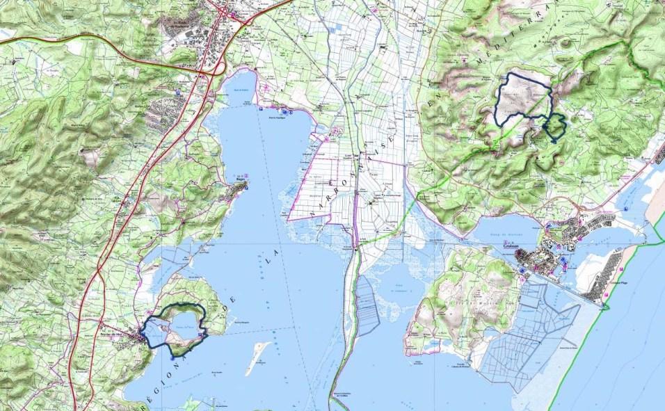 181222_septimanieNarbonnaise_map