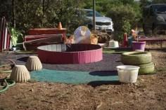 Le parc Aqualand à toutous.