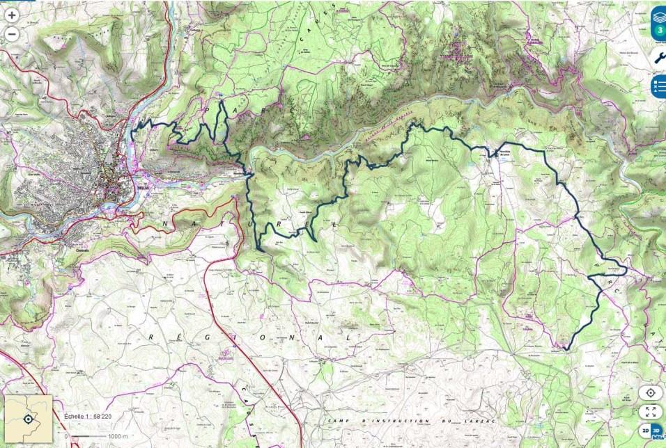 191018_marathonDuLarzac_map