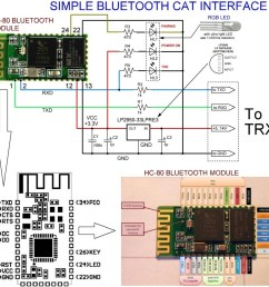 wireless dongle schematic simple wiring schema rh 43 aspire atlantis de bluetooth dongle wireless mouse dongle [ 1024 x 982 Pixel ]
