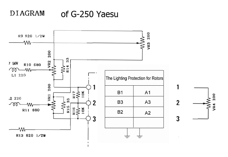 G250?resize\\\=665%2C458 wiring diagram for messenger kw1,diagram \u2022 edmiracle co  at reclaimingppi.co