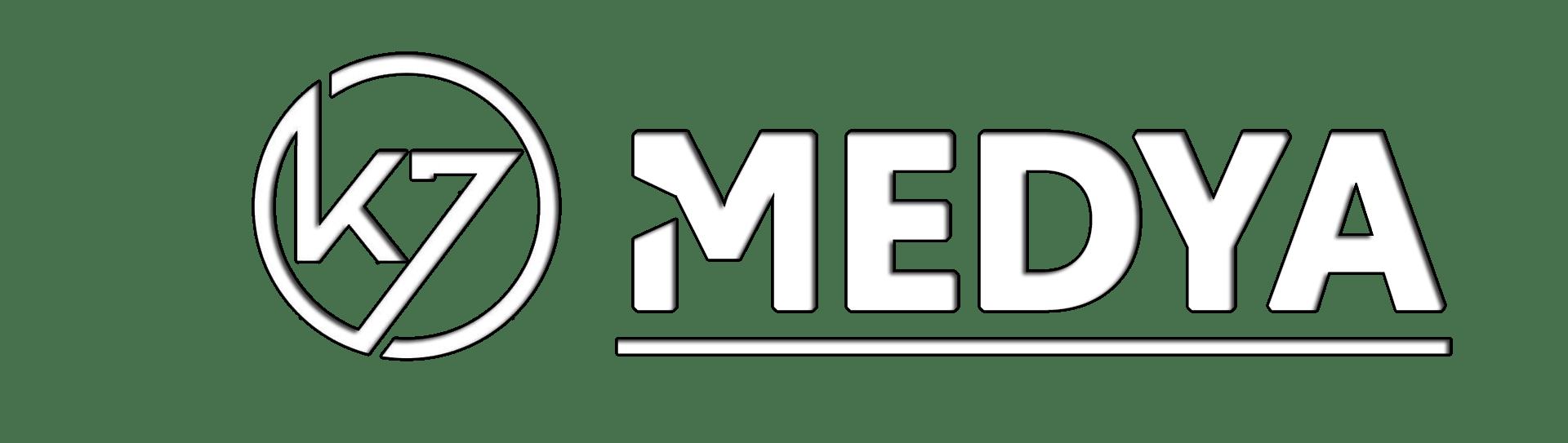 K7Medya.Com