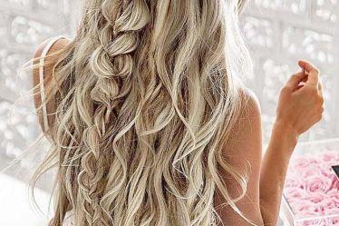 İnce saç telleri daha uzun ömürlü 4