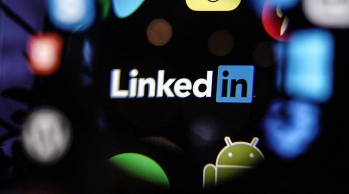 LinkedIn de Türkiye'ye temsilci atayacağını bildirdi 11