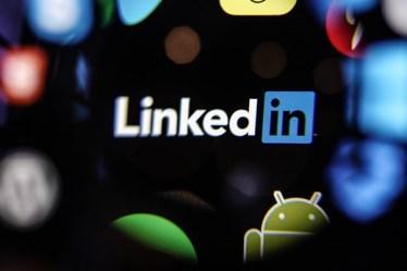 LinkedIn de Türkiye'ye temsilci atayacağını bildirdi 2
