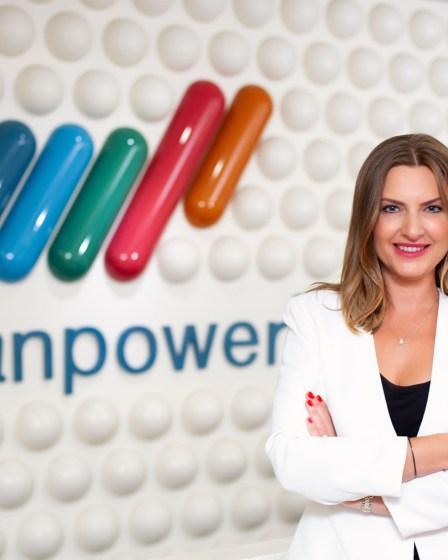"""ManpowerGroup """"Yetenek Devrimi Yenileniyor"""" Araştırması: Dijitalleşen şirketler istihdamı artırıyor 8"""
