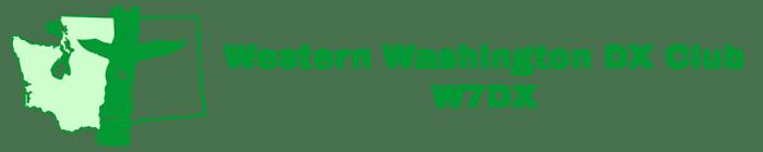 FINAL-WW_DX_CLUB-Masthead-Transparency