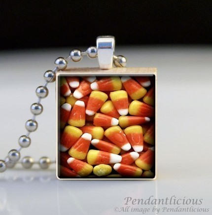 candycornnecklace1