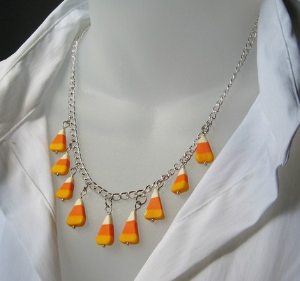 candycornnecklace2