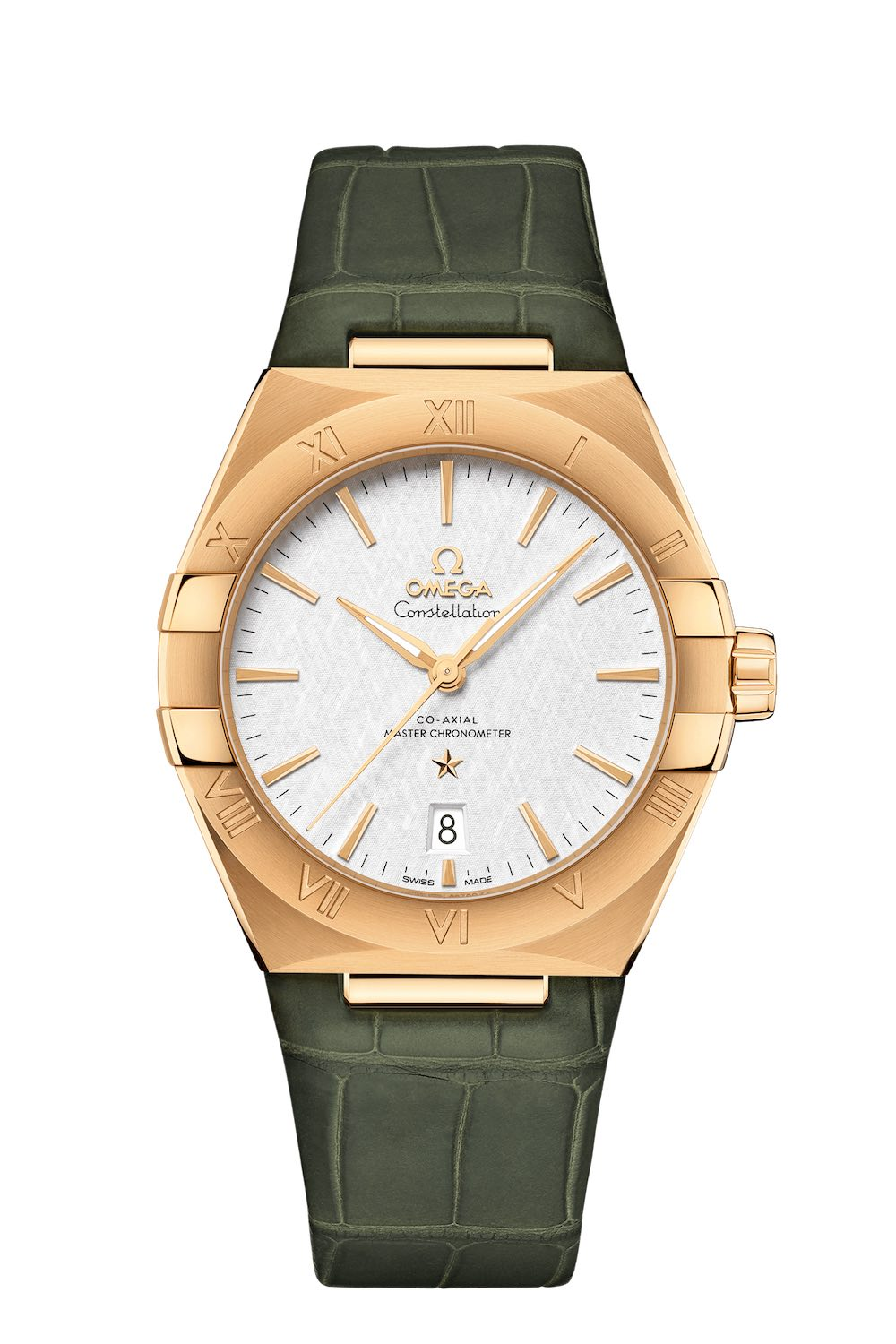 omega-constellation-13153392002002-1-product-zoom