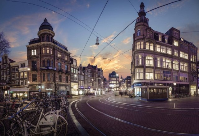 Interview – Life as a Watch Retailer in 2020, Brick & Mortar versus E-commerce, Corona Perils and Founding the Amsterdam Chapter of Red Bar