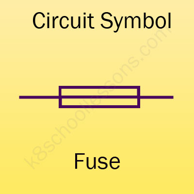 2 way light switch diagram catv system drawing circuits for kids | physics lessons primary science