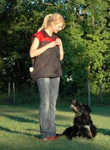 dog_trainer2