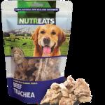 Nutreats Dog Beef Trachea 50g