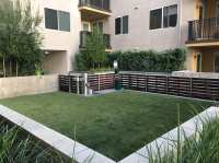 Apartments With Backyards | Outdoor Goods