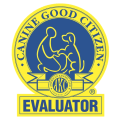 CGC-Evaluator-copy