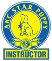star-instructor-logo