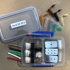 AKC-Multi-Odor-Kit