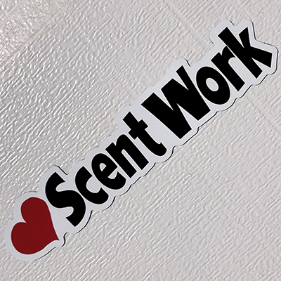 Heart Scent Work White Background-Web Size