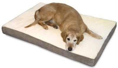 cheap large dog beds