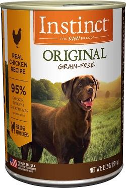 Best Diabetic Dog Food Recipe : diabetic, recipe, Foods, Diabetic, 2021:, Glycemic, Index, Fiber!