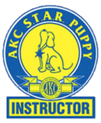 AKC S.T.A.R. Instructor