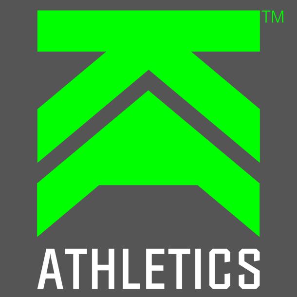 Kristy Agan Logo