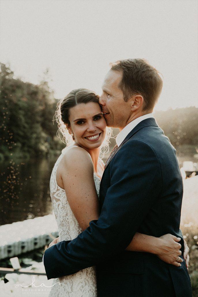 KAFoto  Hochzeitsfotografie