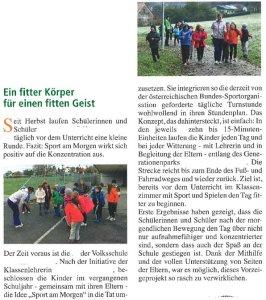 Gemeindezeitung_1212