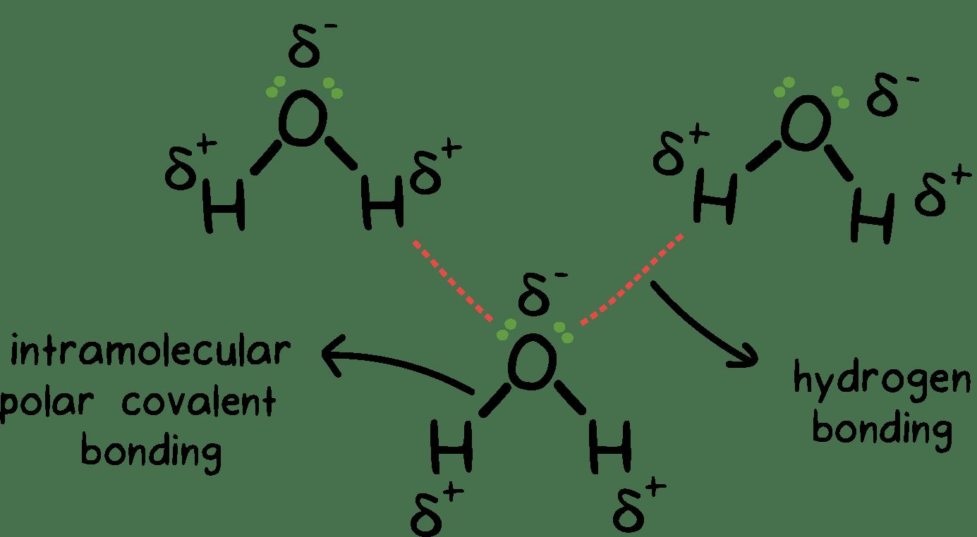 hight resolution of chemical bonding lewi diagram pdf