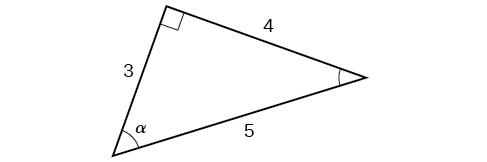 3-4-5 üçgeni