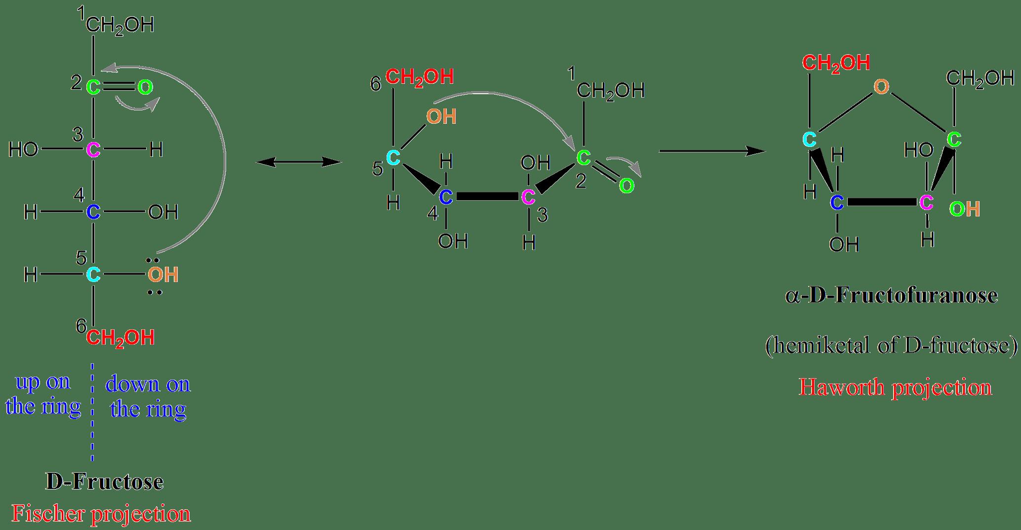 3 phase 5 pin socket wiring diagram gmc sonoma stereo plug html