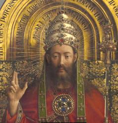 renaissance northern europe century reformation venus birth fifteenth paintings wealthy beginner guide