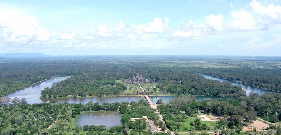 Risultati immagini per Angkor Wat