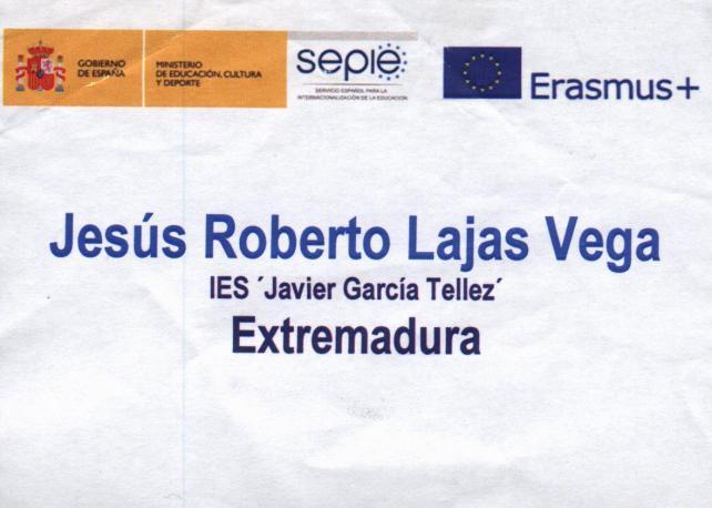 JORNADA ERASMUS 001