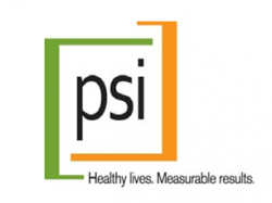 PSI - Population Services International