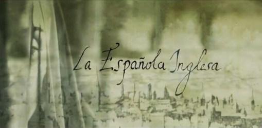 kaabil La española inglesa