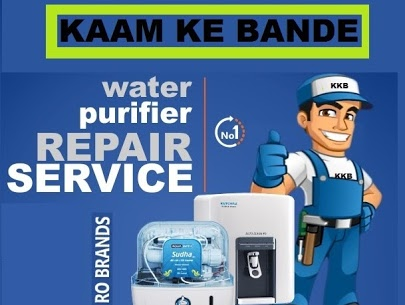 Ro purifier Repair centre in Chakrata Road,Dehradun