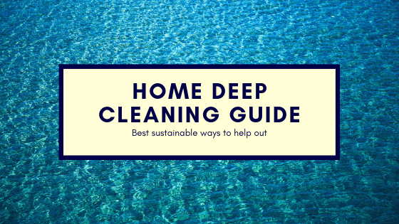 Home-Deep-Cleaning-Process