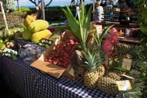 Ka'anapali Fresh Kaanapali Farmers Market Nov. 16