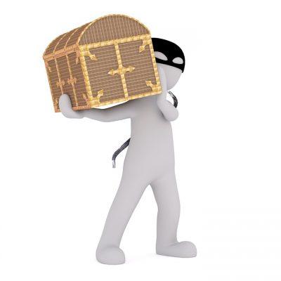 hırsız - çocuk hırsızlığı - hırsızlık yapan çocuk - hırsızlık yapan çocuğa ne yapmalı - çocuğun hırsızlık nedenleri - çalma nedenleri