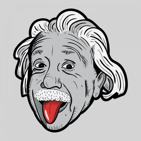 zeka - zeki - yüksek zeka - donuk zeka - düşük zeka - zeka geriliği - öğrenme güçlüğü - sosyal - asosyal - zeki insanlar - en zeki insanlar - kimler zeki - zeki olduğunu nasıl anlarsın - üstün zeka - üstün zeka eğitimi