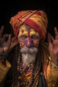 kam - baksı - şaman - din - ayin - papaz - inanç - töre - haham - cami - havra - hindistan - budizm - taoizm - saman - tesbih - tedavi - şifa - sifa - deva - dans - ritüel - sahtekar - cin - cinci - muska -muskacı -türk - kültür - töre - ritüel - dans